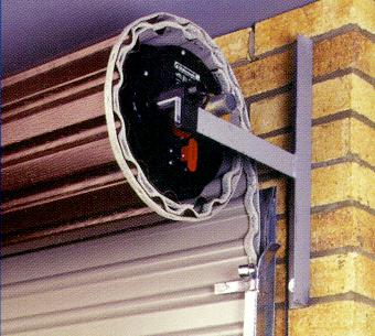 Gliderol Garage Doors Prices Sectional Amp Roller