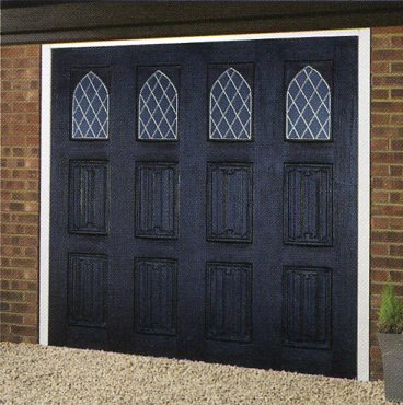 Bespoke Garage Doors In Wood Metal Grp And Sectional Make Your Own Beautiful  HD Wallpapers, Images Over 1000+ [ralydesign.ml]