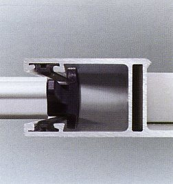 Hormann rollmatic garage doors prices arridge est 1989 for Wind code garage doors