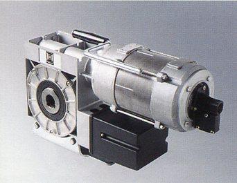 Roller shutter motors for Roller shutter electric motors