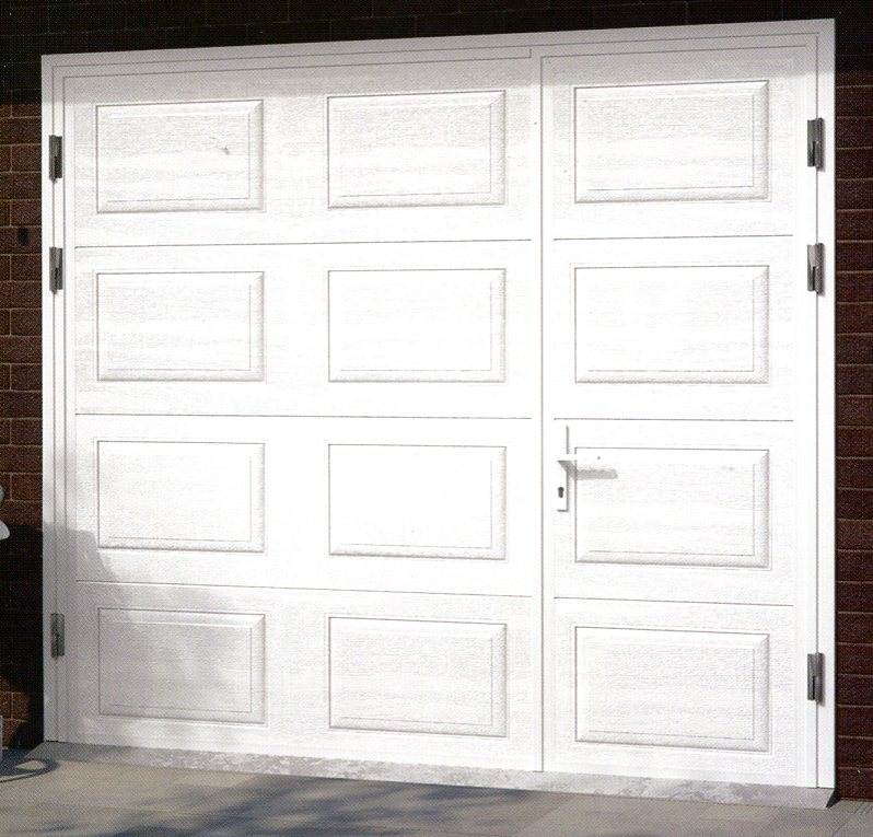 Ryterna Garage Doors Buy Ryterna Doors At Low Prices