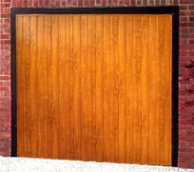 Upvc Garage Door Prices Pvc Amp Abs Doors