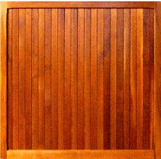 Woodrite Balmoral Woburn