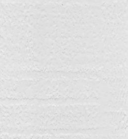 Hormann Window Grey Ral 7040 Colour Sample