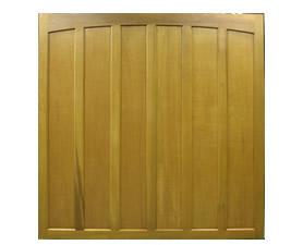Cedar Door Garage Doors Cedar Door Prices