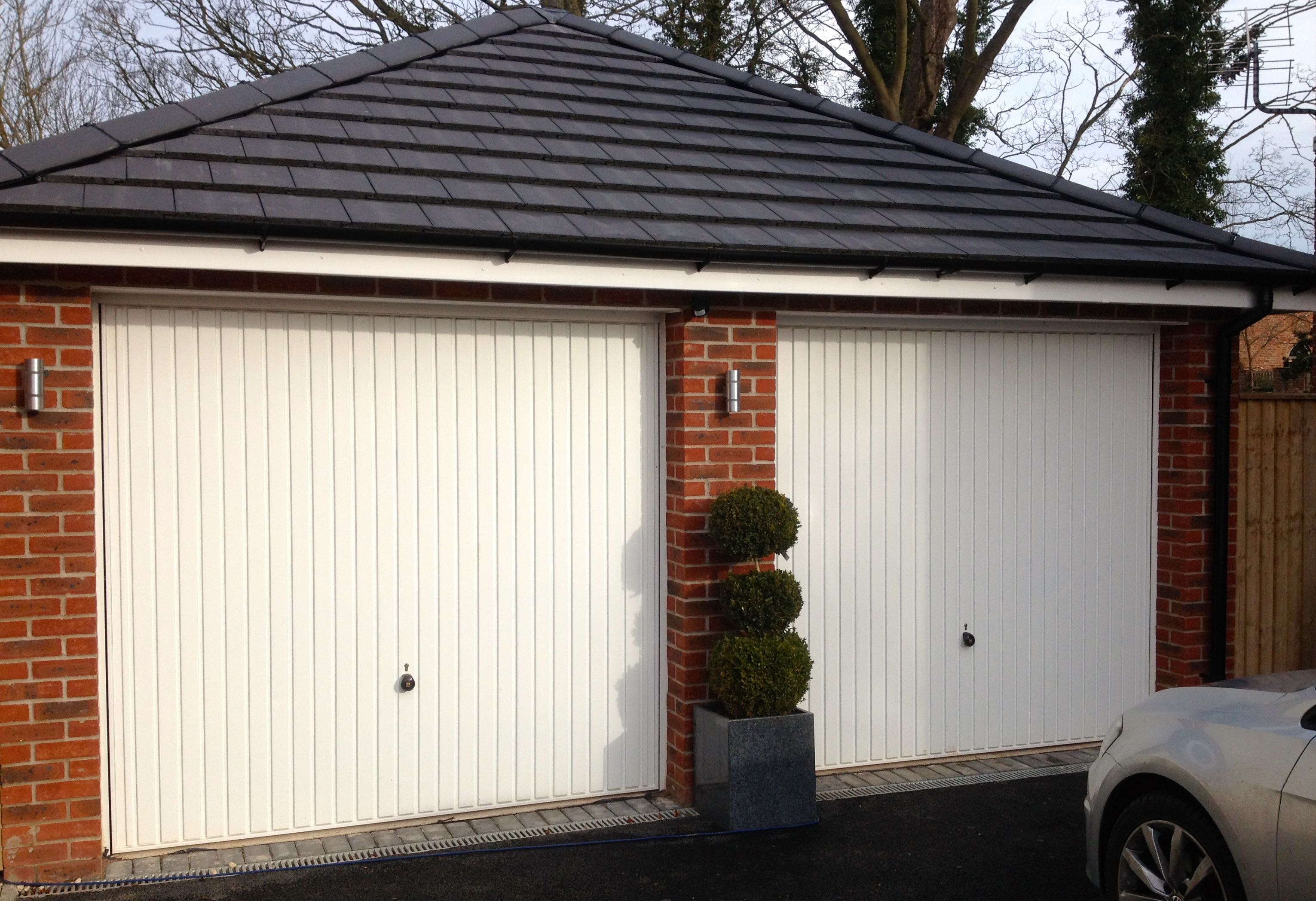 2097 #774128 Garage Doors Shropshire Shropshire Garage Doors Prices wallpaper Garage Doors In My Area 37453062