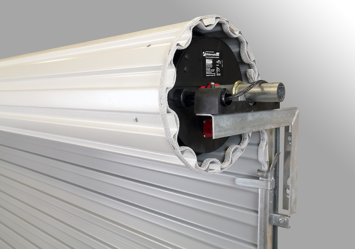 doors door non insulated rolling roller products shutter bigstock halcon single garage steel doorshalcon skin
