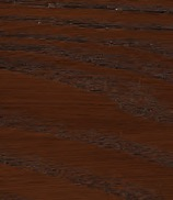 Hormann GRP Dark Oak woodgrain