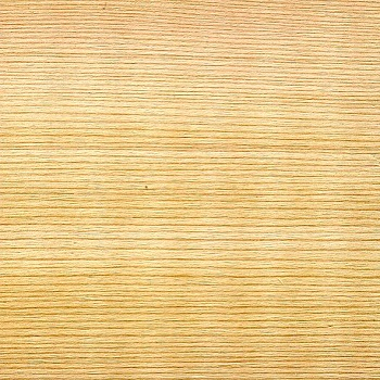 light shade of cedar wood narrow grain