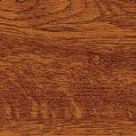Decograin Golden Oak