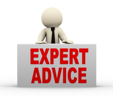 We give unbiased expert advice to all our trade and retail customers.
