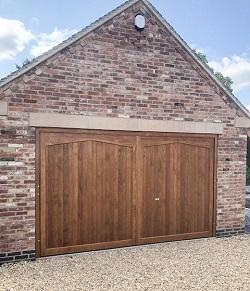 Garage Door Fitters Birmingham Walsall Wolverhampton