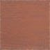 Fort GRP woodgrain Golden Brown