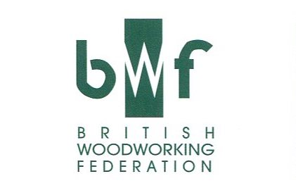 British Woodworking Federation accredited