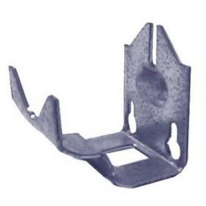 Henderson Original Canopy Spring Support Bracket