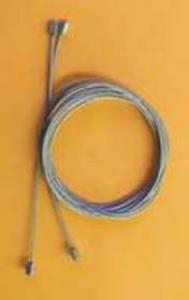 Henderson Premiere Type Cables
