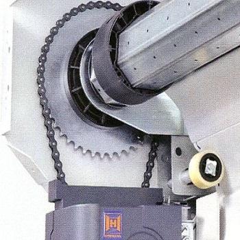 Anti-Lift Kit
