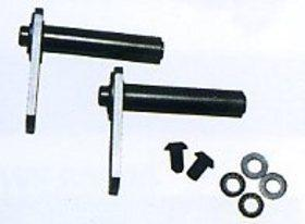 Cardale Double Pivot Arm Repair Kit