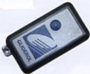 Gliderol 1 Button Handset