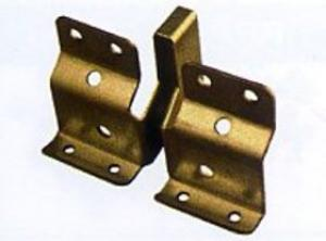 Hormann Door Mounting Bracket