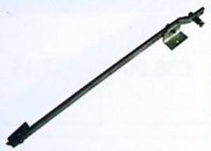 Wessex Retractable Link Arm H Type