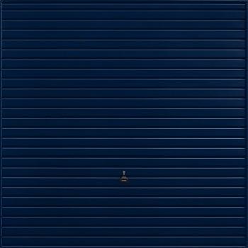 Garador Horizon in Steel Blue