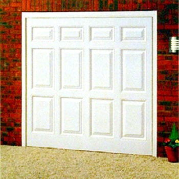 Cardale Elite Senator ABS garage door