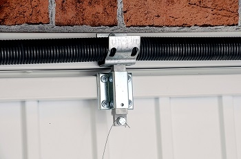Canopy Cable Operated Latches