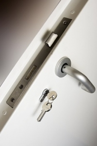 Sashlock & Lever Handles