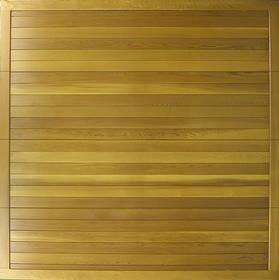 Cedar Door Barlow
