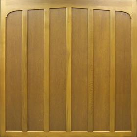 Cedar Door Chatsworth