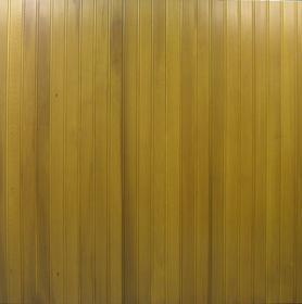 Cedar Door Cromford