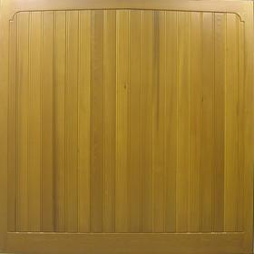 Cedar Door Matlock