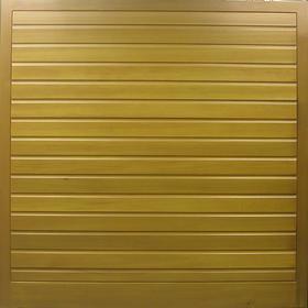 Cedar Door Wirksworth