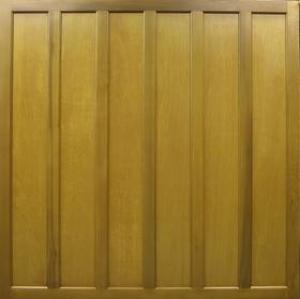 Cedar Door Castleton