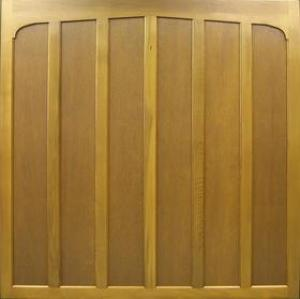 Cedar Door Chatsworth