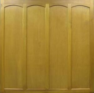 Cedar Door Sherwood Beeston