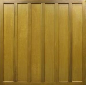 Cedar Door Sherwood Keyworth