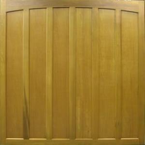 Cedar Door Sherwood Retford