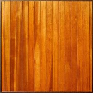 Woodrite Uxbridge