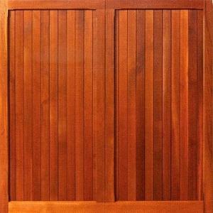 Woodrite Chalfont