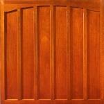 Woodrite Cedar
