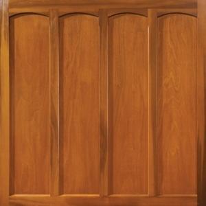 Woodrite Chard