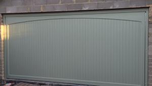 R: Woodrite Chartridge in Chartwell Green