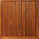 Fort Cedar Budget Garage Doors