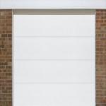 Alutech Door and Motor Package