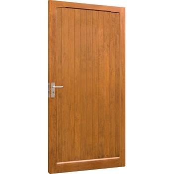 Woodrite Thetford Accoya Barnham Personnel Door