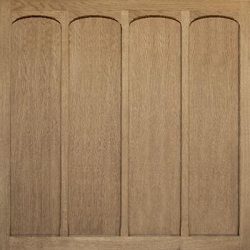 Woodrite Oak Monmouth Kingsoak