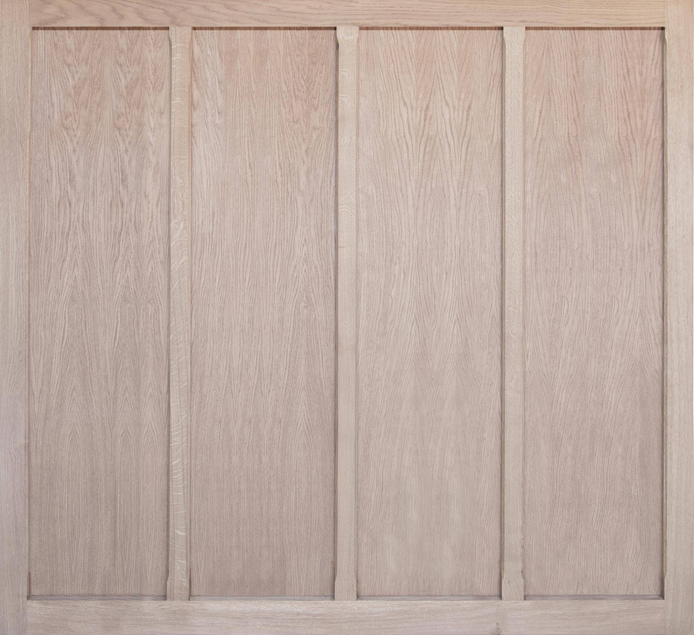Woodrite Oakley
