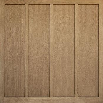 Woodrite Oak Monmouth Oakley